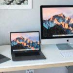 Apple представит «бюджетный» MacBook вместе с новыми iPhone