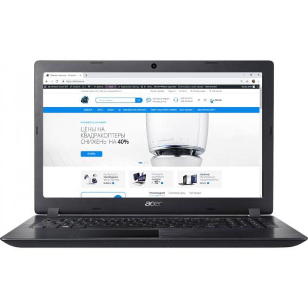 Acer Aspire 3 A315-21-93EY (NX.GNVAA.016)
