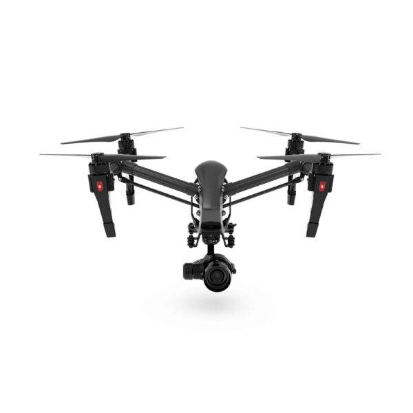 DJI INSPIRE 1 PRO BLACK EDITION Open Box