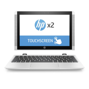HP Notebook x2 - 10-p000ng