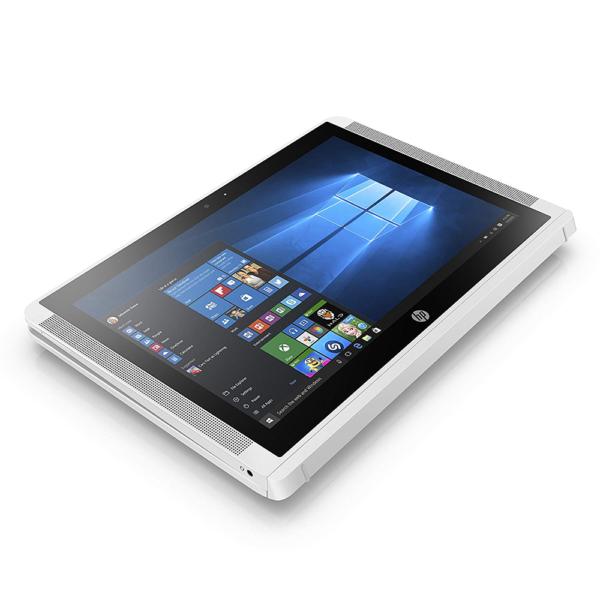 HP Notebook x2 - 10-p000ng