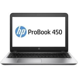 HP Probook 450 G4 (Y8A50EA) - (Официал, без упаковки)