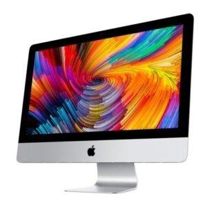 """iMac 21.5"""" Retina 4K (MNE02) 2017"""