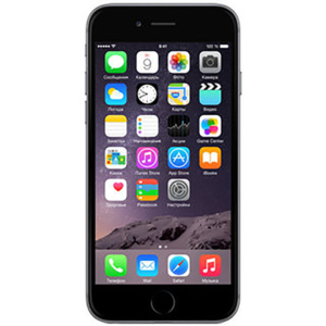 iPhone 6 32gb Space
