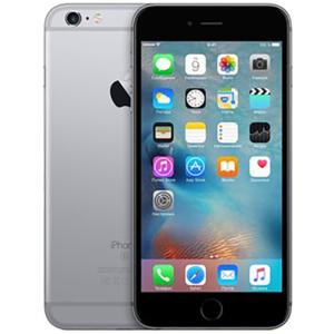 iPhone 6s plus 32gb Space