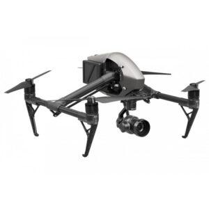 DJI Квадрокоптер Inspire 2 Professional Combo