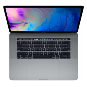 "MacBook Pro 13"" Space Gray 2018 (MR9R2)"