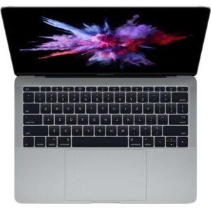 "MacBook Pro 13"" Space Gray (MPXQ2)"