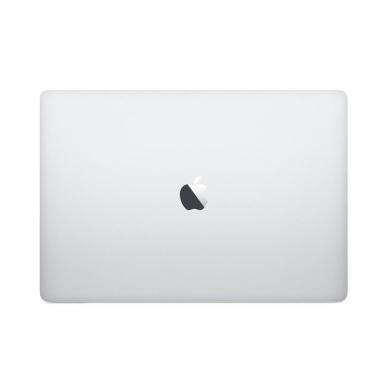 "MacBook Pro 15"" Retina MPTX2  Silver 2017 (i7 3.1GHz/ 1TB SSD/ 16GB/Radeon Pro 560 with 4 GB with TouchBar)"