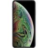 iPhone XS Max 64GB Dual Sim Gray