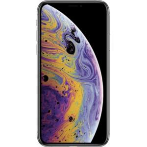 iPhone XS Max 256GB Dual Sim Silver