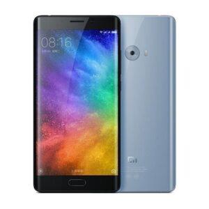 Xiaomi Mi Note 2 4/64GB (Silver)