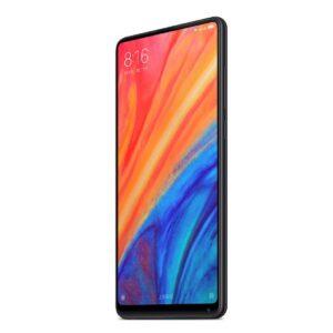 Xiaomi Mi MIX 2S 6/64GB (Black) Global
