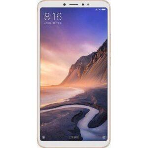 Xiaomi Mi Max 3 4/64GB (Gold)