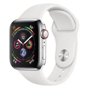 Apple Watch Series 4 GPS (MTV22)