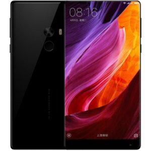 Xiaomi Mi MIX 4/128GB (Black)