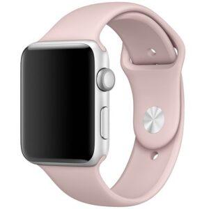 Apple Watch Series 3 GPS (MQK32)