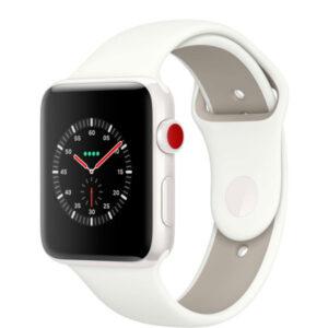 Apple Watch Edition Series 3 GPS (MQKD2)