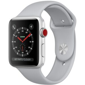 Apple Watch Series 3 GPS (MQJN2)