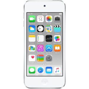 iPod Touch 6Gen 16GB Silver (MKH42)