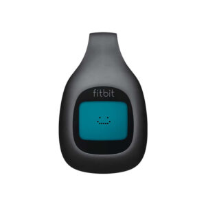 Фитнес-браслет Fitbit Zip (Charcoal)