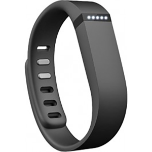 Фитнес-браслет Fitbit Flex (Black)