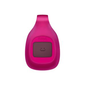 Фитнес-браслет Fitbit Zip (Magenta)