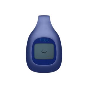 Фитнес-браслет Fitbit Zip (Midnight Blue)