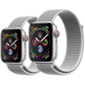 Apple Watch Series 4 GPS (MTUF2)