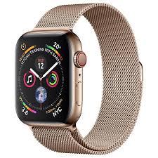 Apple Watch Series 4 GPS (MTUT2)
