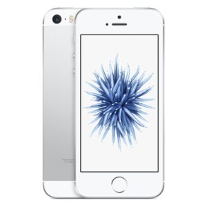 iPhone SE 32Gb (Silver)