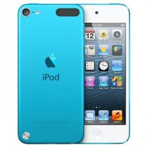iPod Touch 6Gen 32GB Blue (MKHV2)