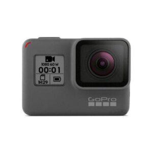 Камера HERO 2018 (CHDHB-501-RW)