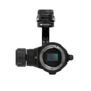 DJI Камера ZENMUSE X5S