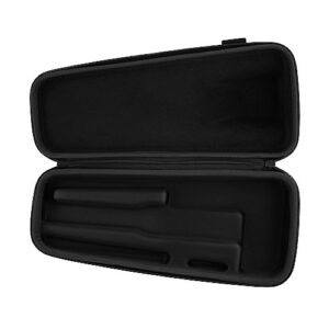 Кейс Karma Grip Case (AAGCC-001)