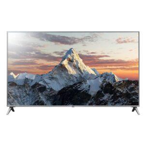 Телевизор LG 75UK6500