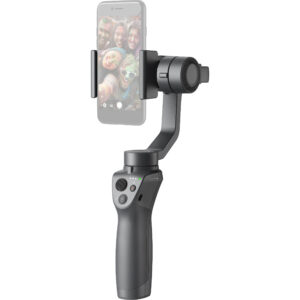 Камера OSMO Mobile 2