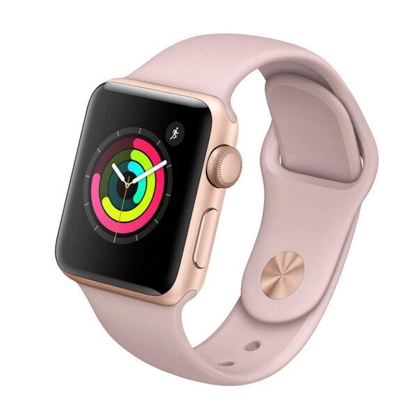 Apple Watch Series 3 GPS (MQKW2)