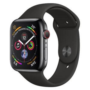Apple Watch Series 4 GPS (MTV52, MTX22)