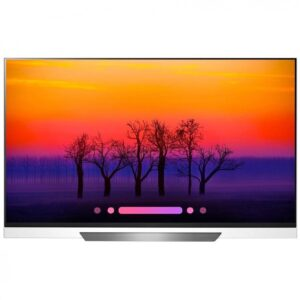 Телевізор LG55E8PLA