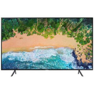 Телевизор Samsung 55NU7172
