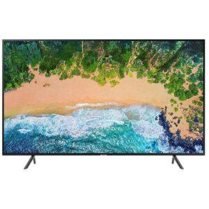 Телевизор Samsung QE55Q9FN