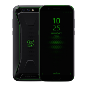 Xiaomi Black Shark Game 8/128GB (Black) Global