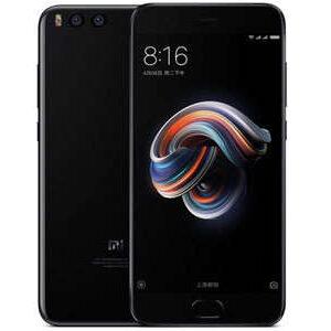 Xiaomi Redmi Note 5 3/32GB (Black)