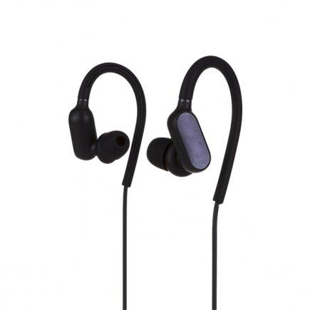 30d916e812d Xiaomi Mi Sports Bluetooth Headset Mini Black - Интернет-магазин DUF