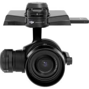 DJI Камера ZENMUSE X5R