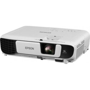 Проектор EPSON EB-W41 ( V11H844040 )