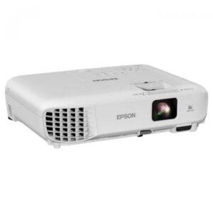 Проектор EPSON EB-S400 ( V11H838140 )