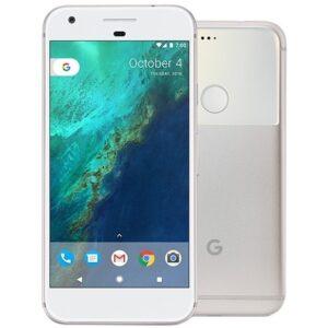 Смартфон Google Pixel XL 128GB (Silver)