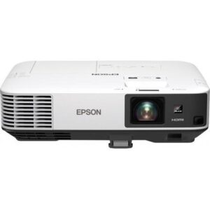 Проектор EPSON EB-2055 (V11H821040)